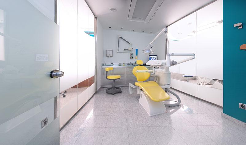 Cl nica dental argentus - Clinica dental basterra ...
